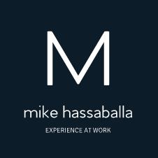 Mike Hassaballa